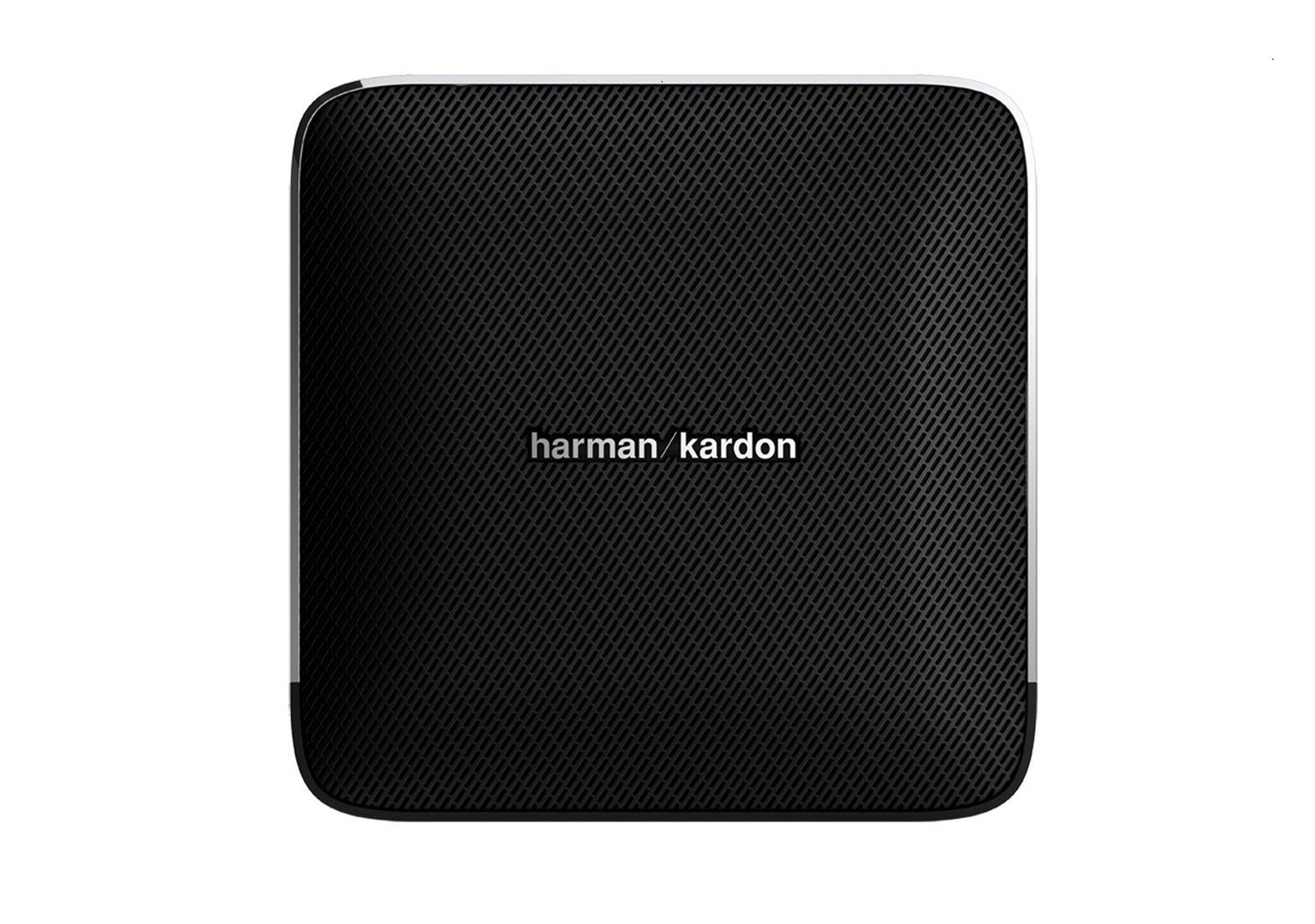 harman kardon esquire entry if world design guide. Black Bedroom Furniture Sets. Home Design Ideas
