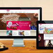 Dr. Oetker - Corporate Website