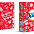 DAZ Limited Edition - Packaging