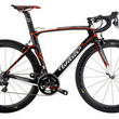 Cento1AIR - Road bicycle