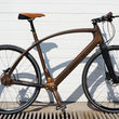 Yes bike - Electric bike