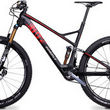 AMR Riot Lector 9 - Mountain Bike
