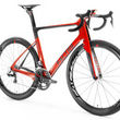Factor Vis Vires - Road Racing Bike