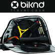 Biknd Jetpack - Travel bike case