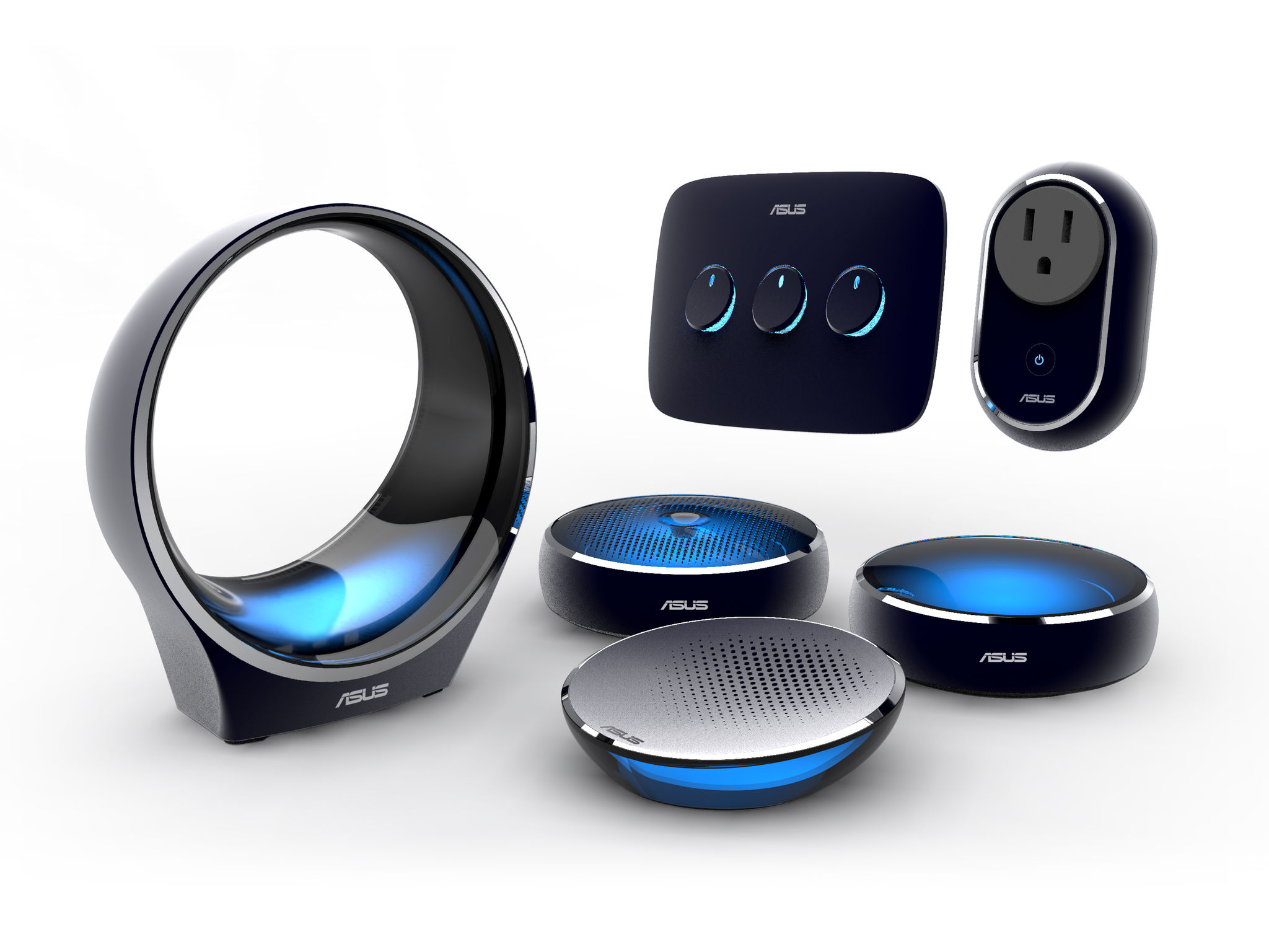 asus smart home system entry if world design guide. Black Bedroom Furniture Sets. Home Design Ideas