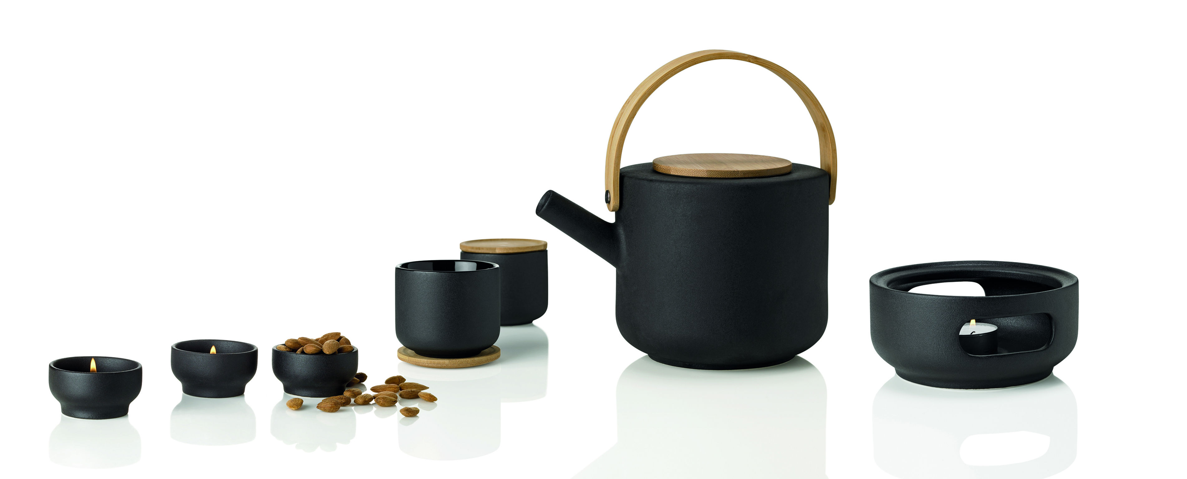stelton theo collection entry if world design guide. Black Bedroom Furniture Sets. Home Design Ideas