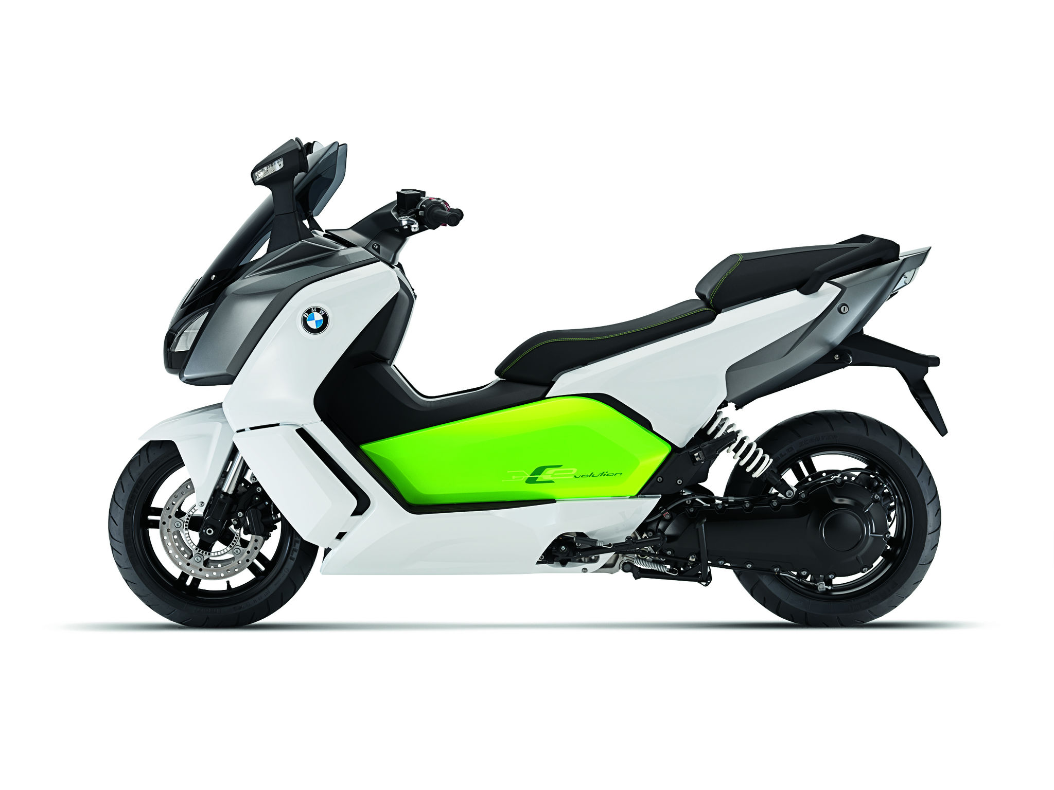 bmw c evolution entry if world design guide. Black Bedroom Furniture Sets. Home Design Ideas