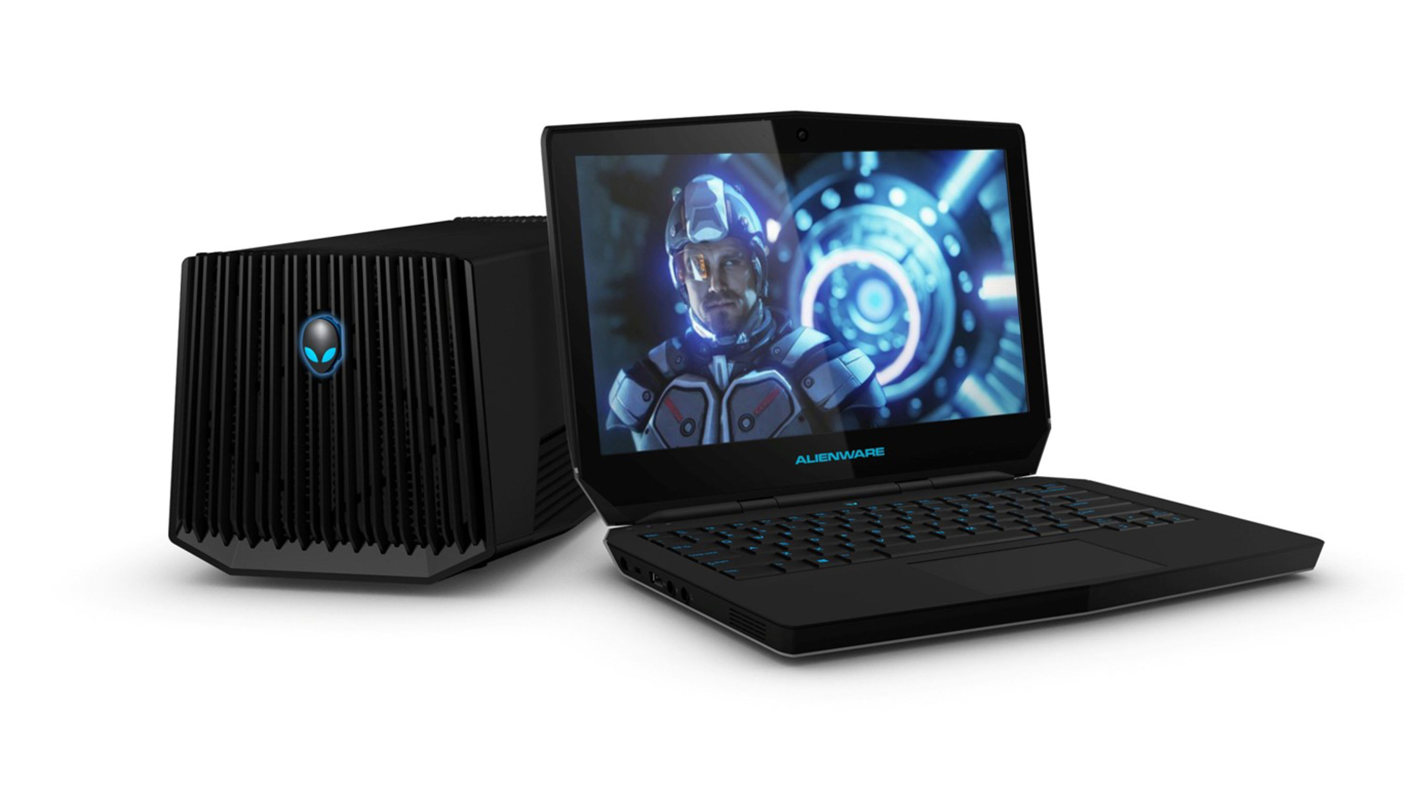 Asus gaming desktops amp monitors brochures from cee show 2016 singapore - Alienware Laptops Amp Entry If World Design Guide