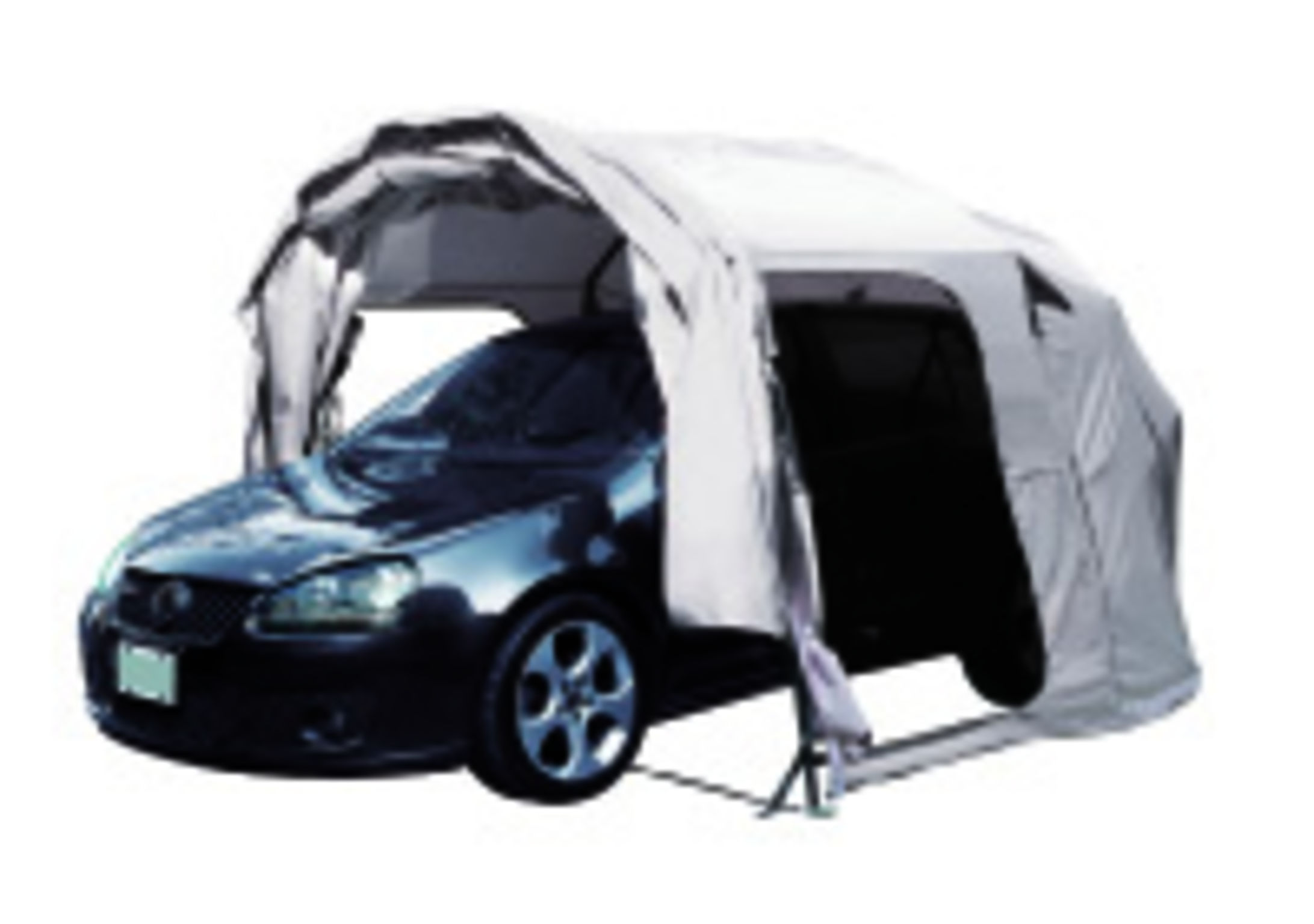 Shelter Build A Car : Turbo motor home entry if world design guide