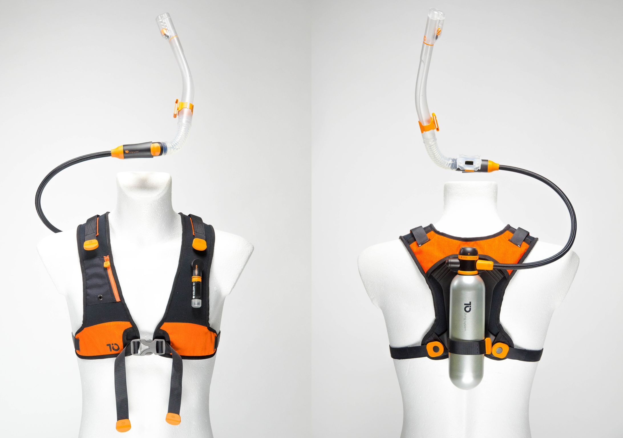 Dive System – Wonderful Image Gallery