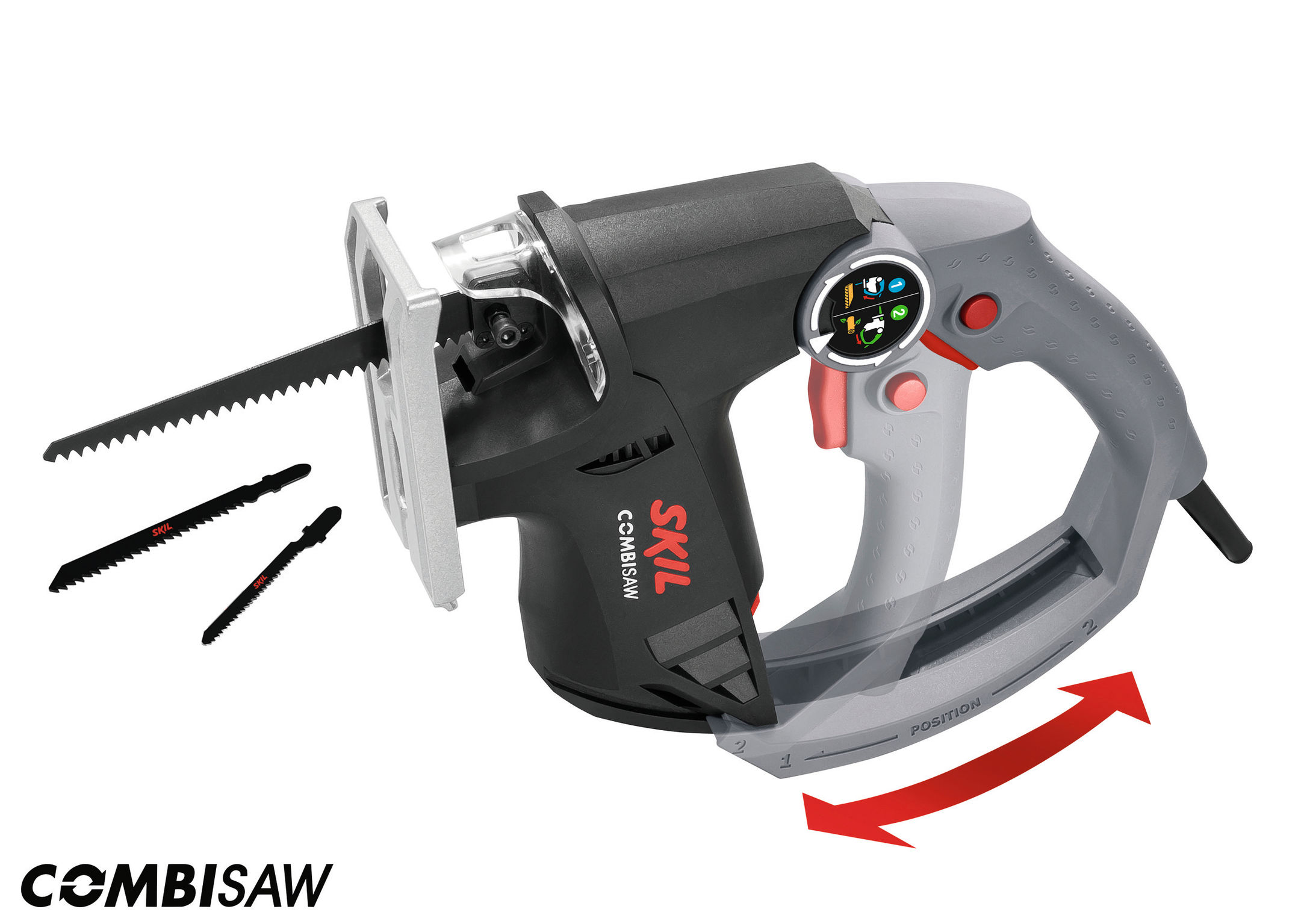 skil 4600 combisaw entry if world design guide