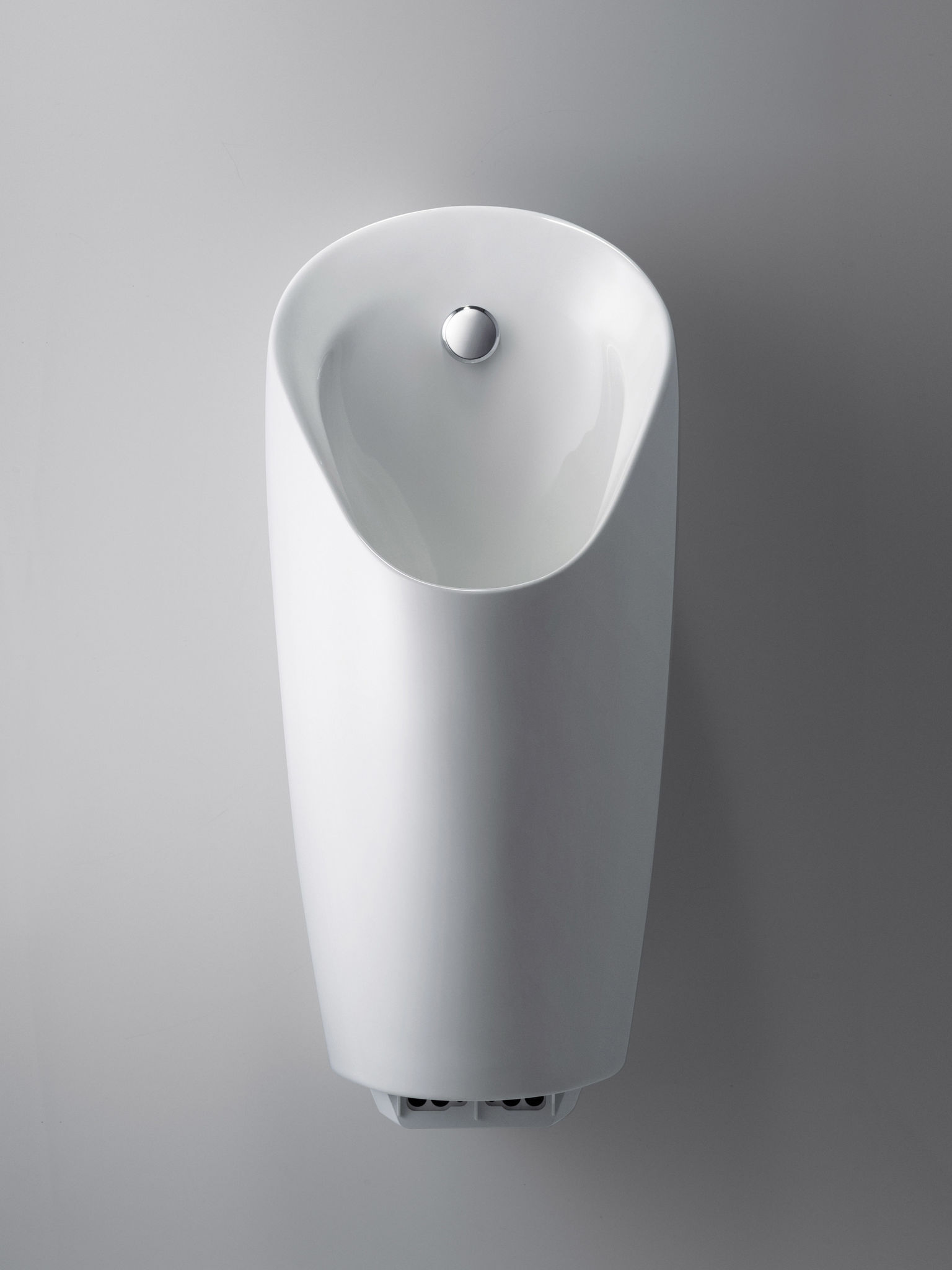 Geberit Urinal Preda Entry If World Design Guide