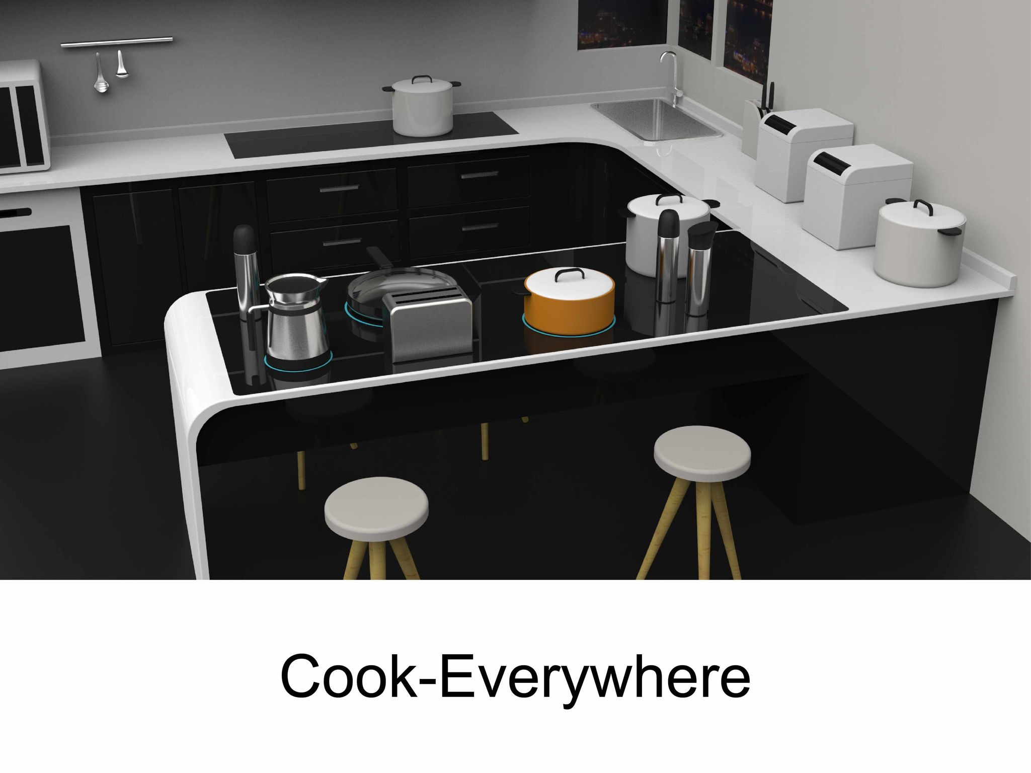Uncategorized Wireless Kitchen Appliances kitchen wireless under cabinet lighting motion sensor cook everywhere entry if world design guide appliances