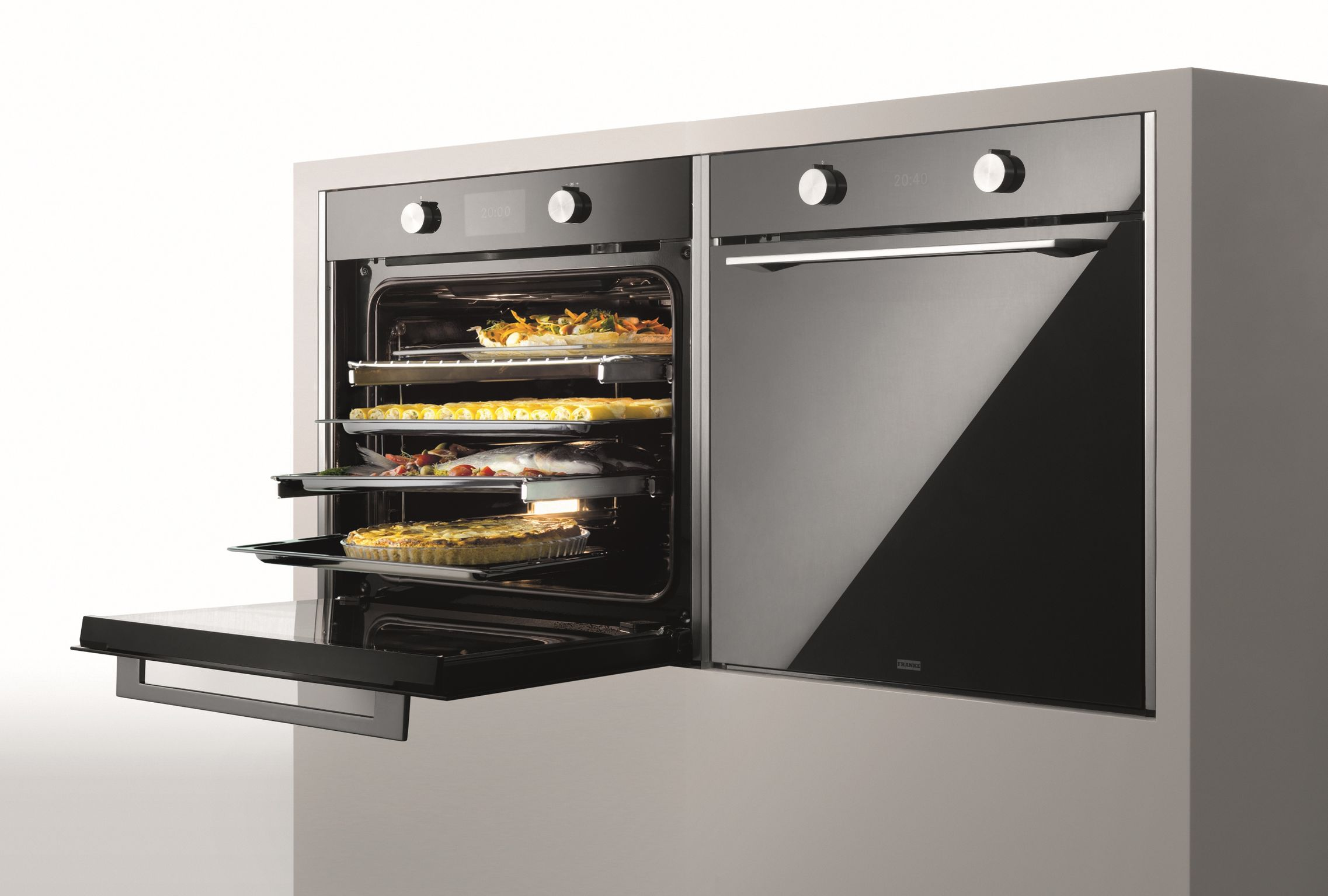 Uncategorized Franke Kitchen Appliances frames by franke ovens entry if world design guide ovens