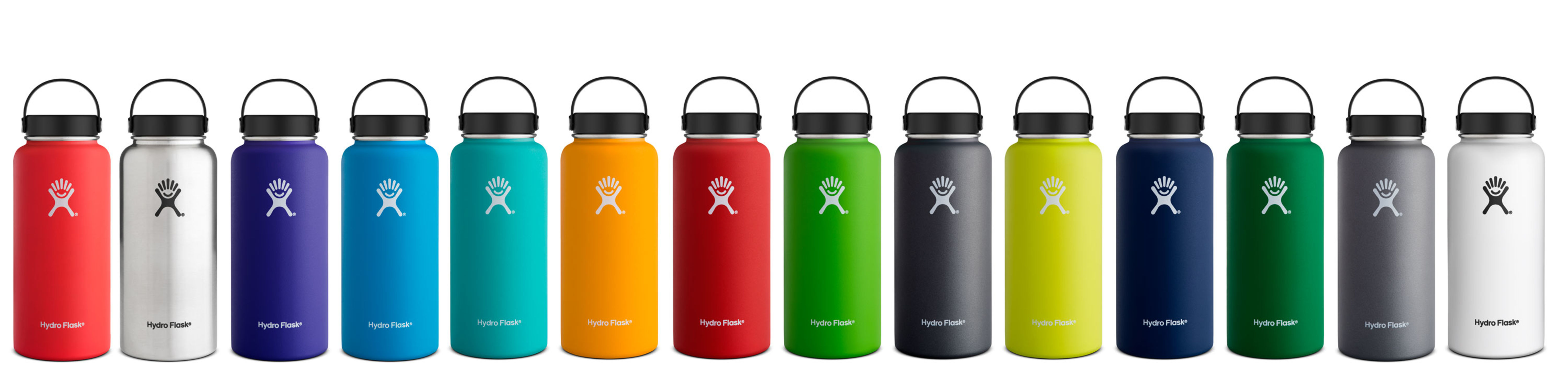 hydro flask 32 oz bottle entry if world design guide