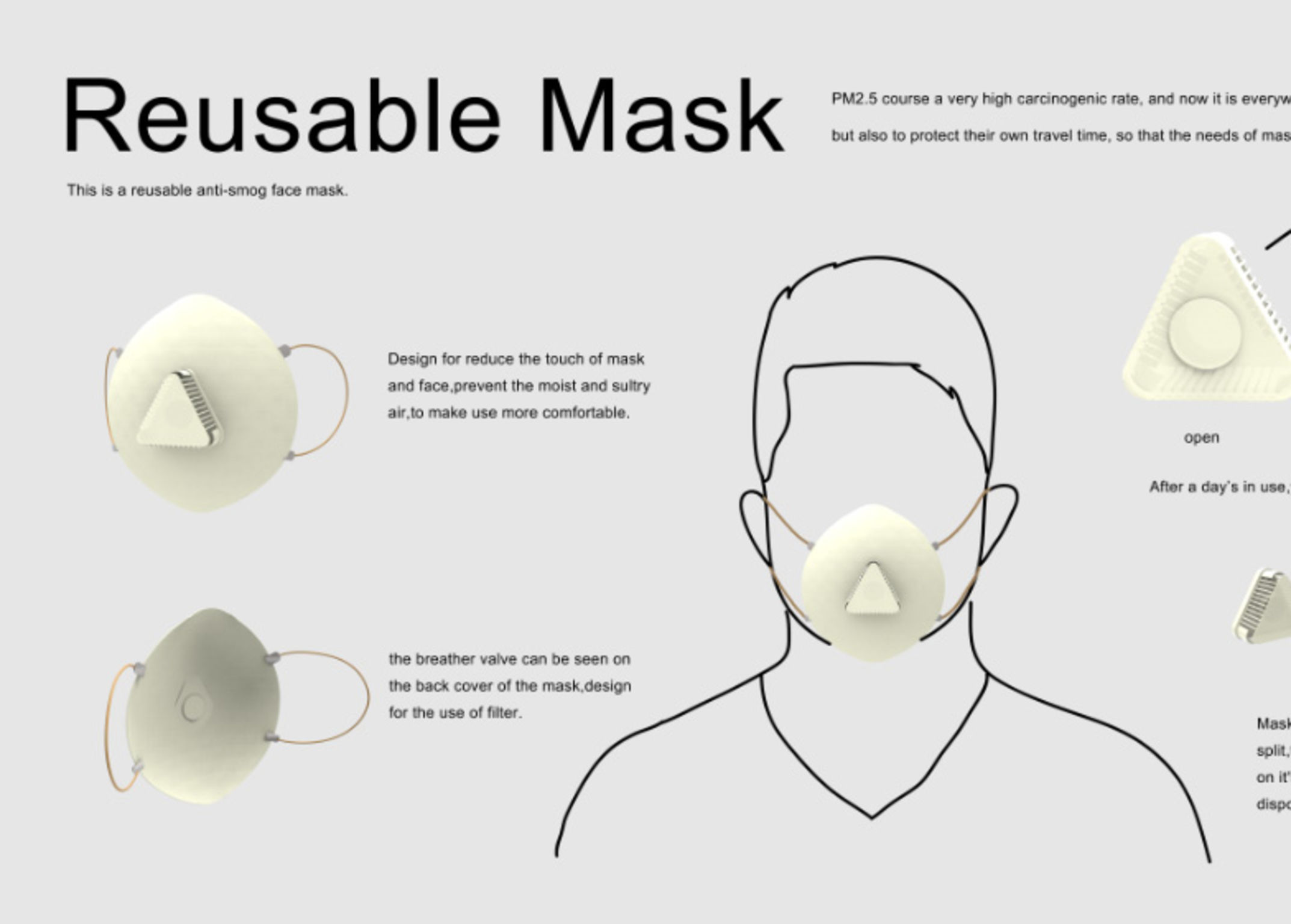 Resuable mask entry if world design guide resuable mask ccuart Gallery