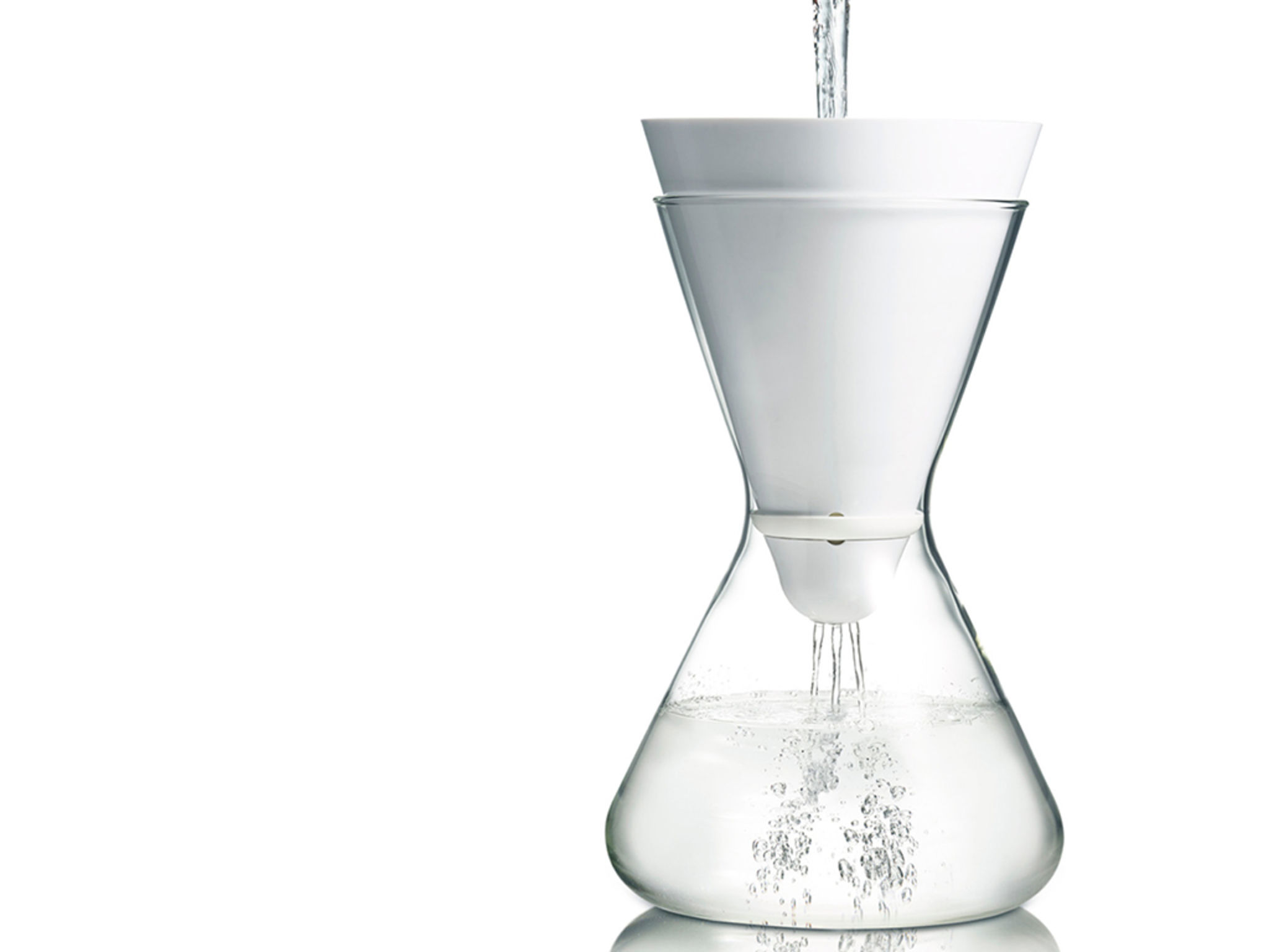 Soma Water Filter Entry iF WORLD DESIGN GUIDE