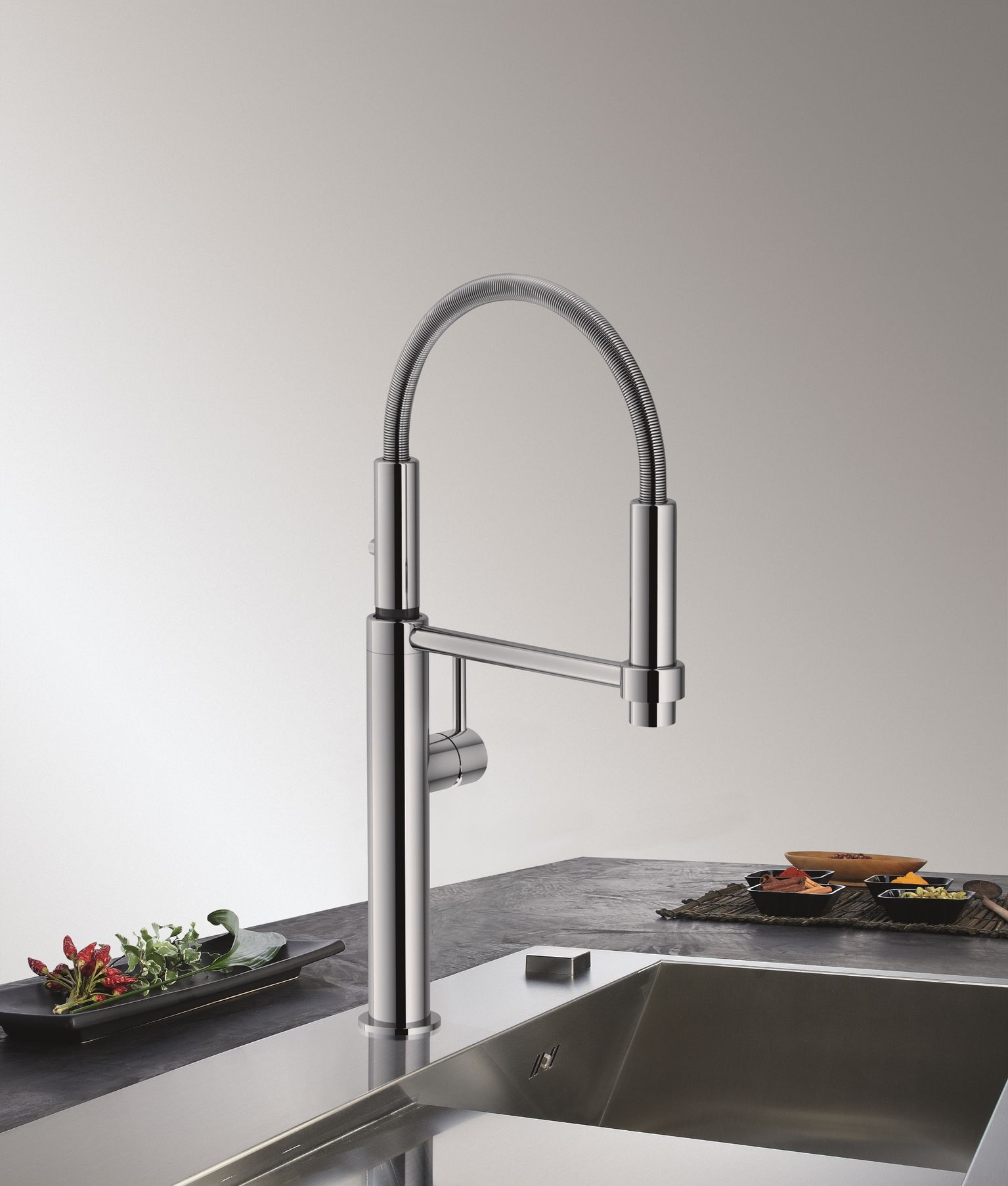 franke house beautiful harmony sink steel massief stainless countertop massive from kitchen blog faucets faucet of