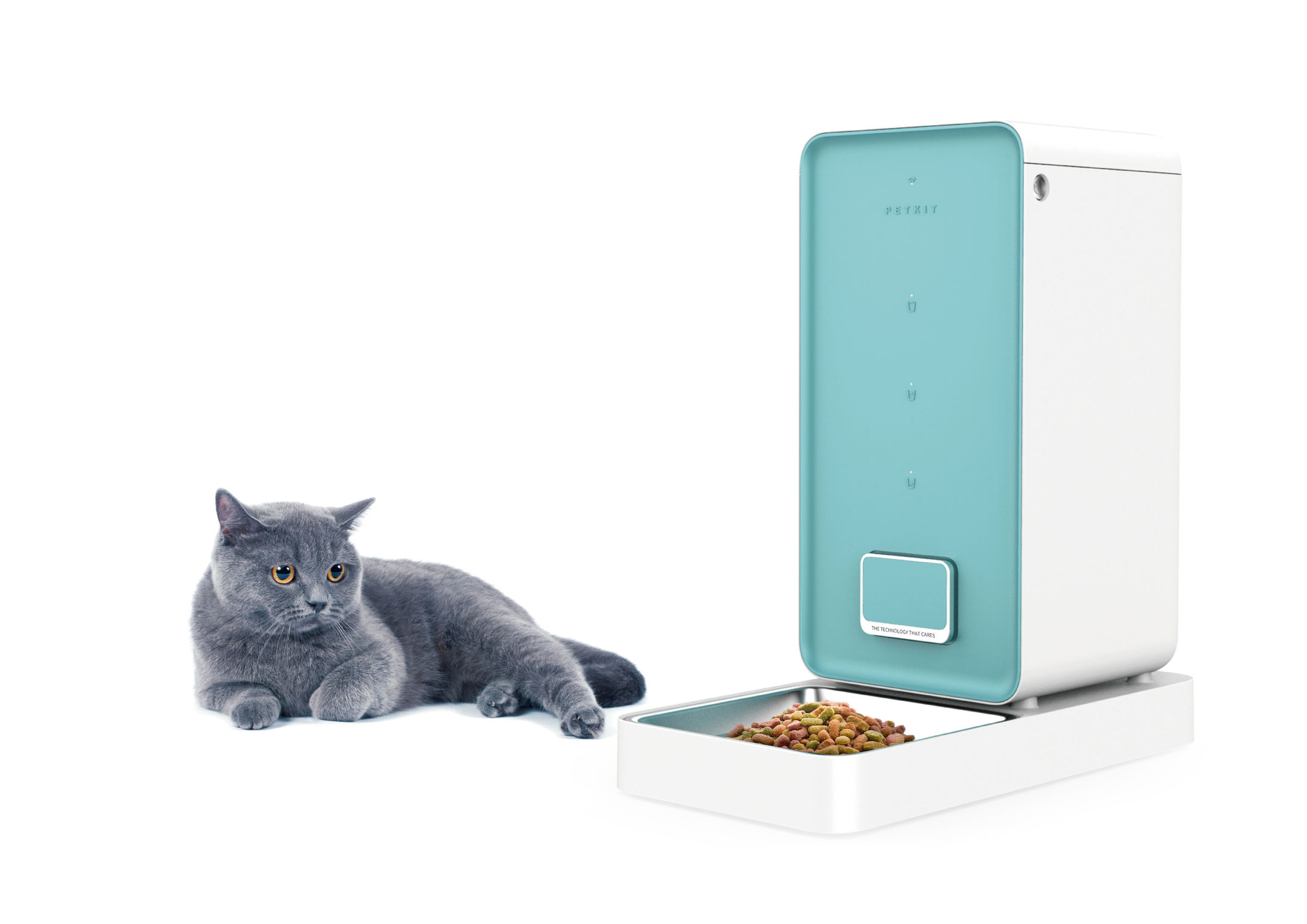 smart mobile product deals feeder coupons pet rollipet medium and reviews
