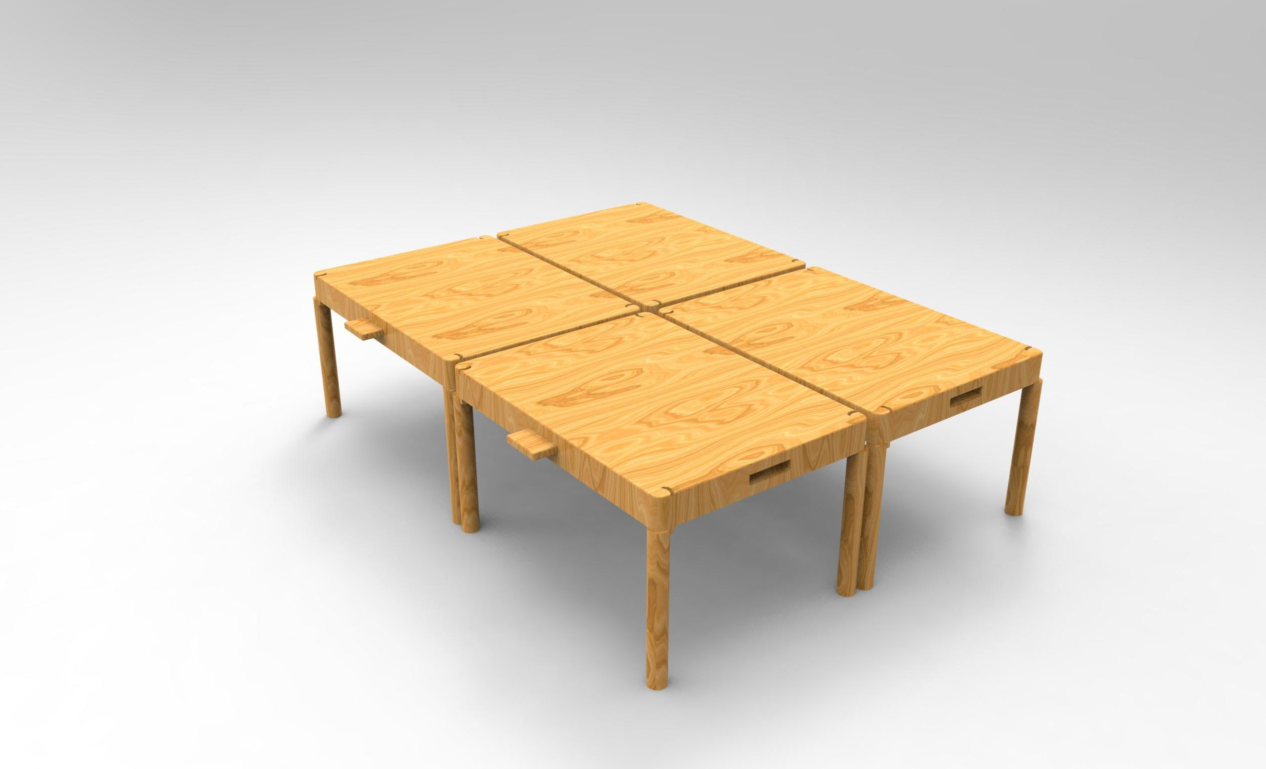 Stool table entry if world design guide for Table design guidelines