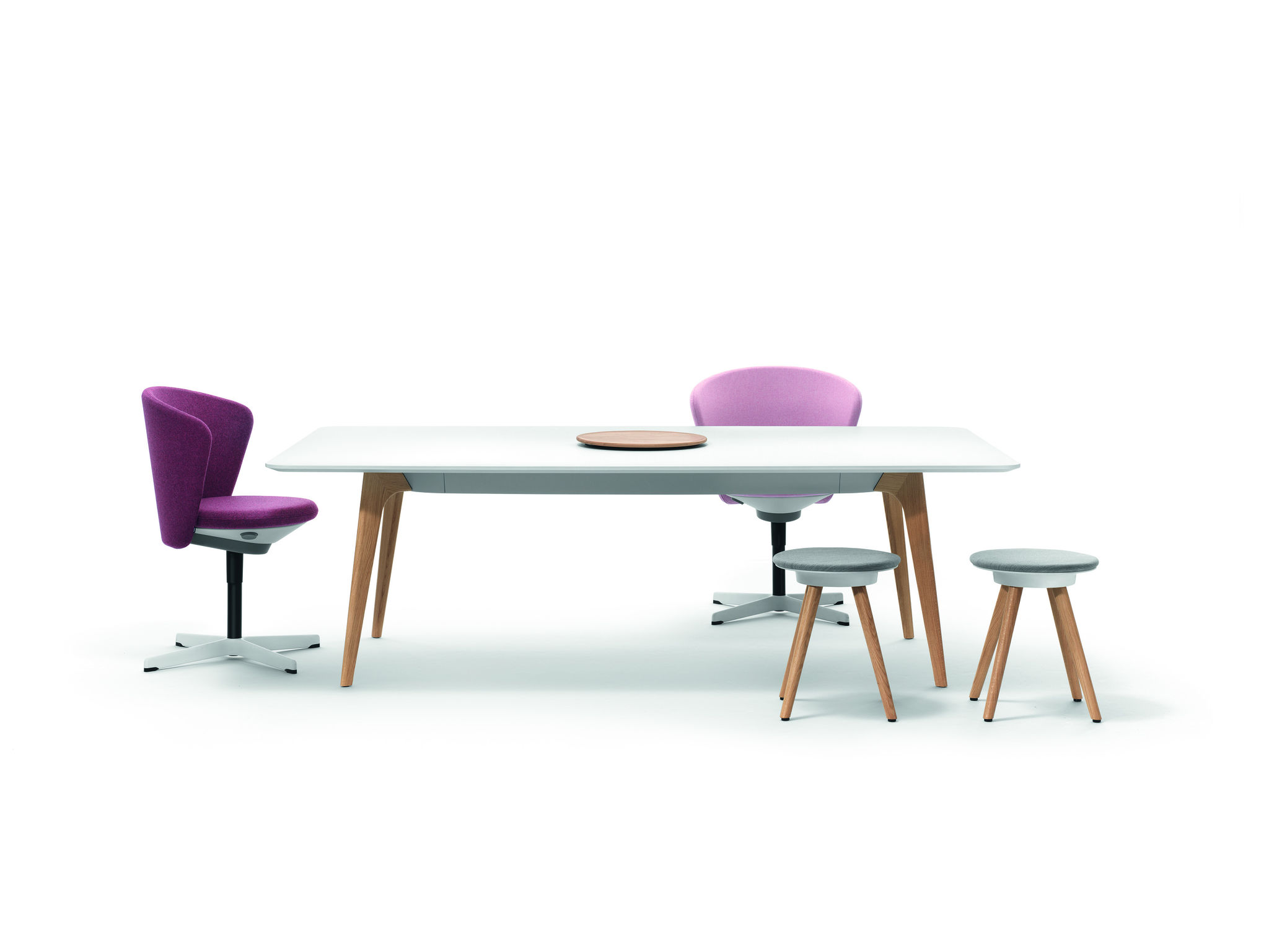 Timba table entry if world design guide for Table design guidelines